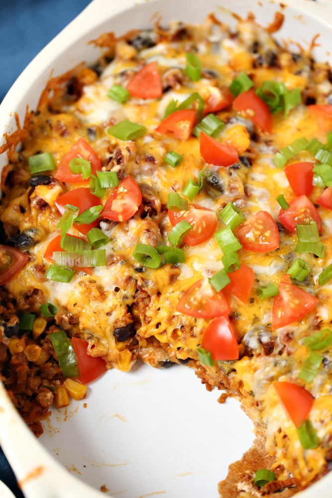 17 Warm and Comforting Fall Weight Watchers Recipes. You can eat all of your favorite foods and still stay on Weight Watchers.