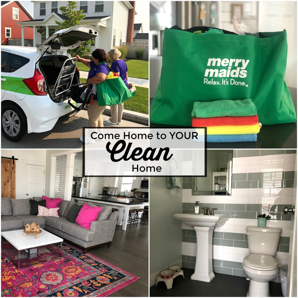 Take the stress and expense of a big trip out of the picture and plan a staycation. Here are four ways to plan the perfect staycation. Make memories with your family and come home to a sparkling clean home too!