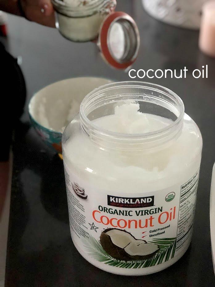 https://www.youngliving.com/en_US/products/lavender-essential-oil