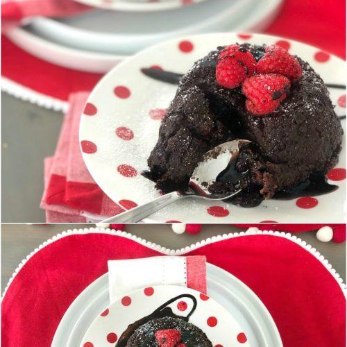 https://tatertotsandjello.com/beauty-and-the-beast-molten-chocolate-souffles-with-strawberry-roses/