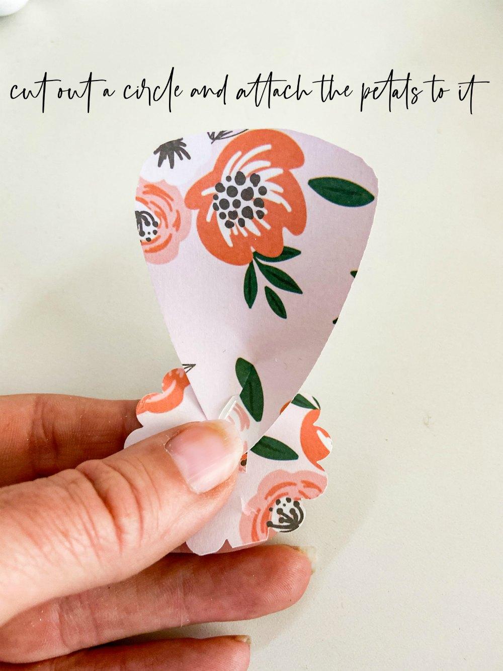 https://tatertotsandjello.com/wp-content/uploads/2020/06/paper-flower-templates-.jpg