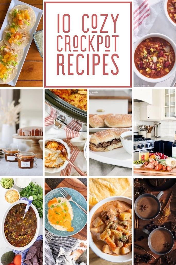 Crockpot Dessert, Pumpkin Pie Dessert, Pumpkin Pie Cake, Crockpot Pumpkin Dessert, Slow Cooker Dessert, Slow Cooker Pumpkin Dessert, Fall Crockpot Dessert, Easy Pumpkin Dessert, Easy Pumpkin Recipe