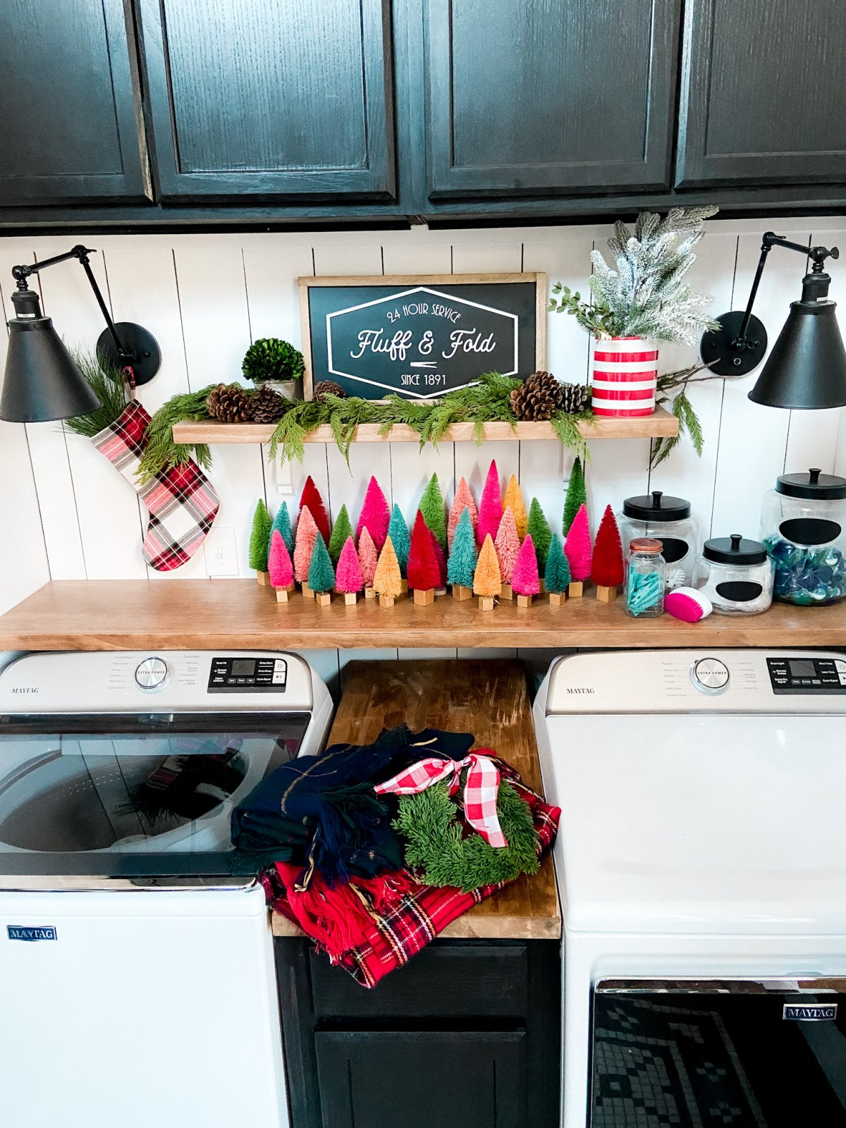 How to manage laundry efficiently with teens and tweens. Having multiple family members doing laundry in one household can be frantic, here are some ways we manage making laundry more efficient.