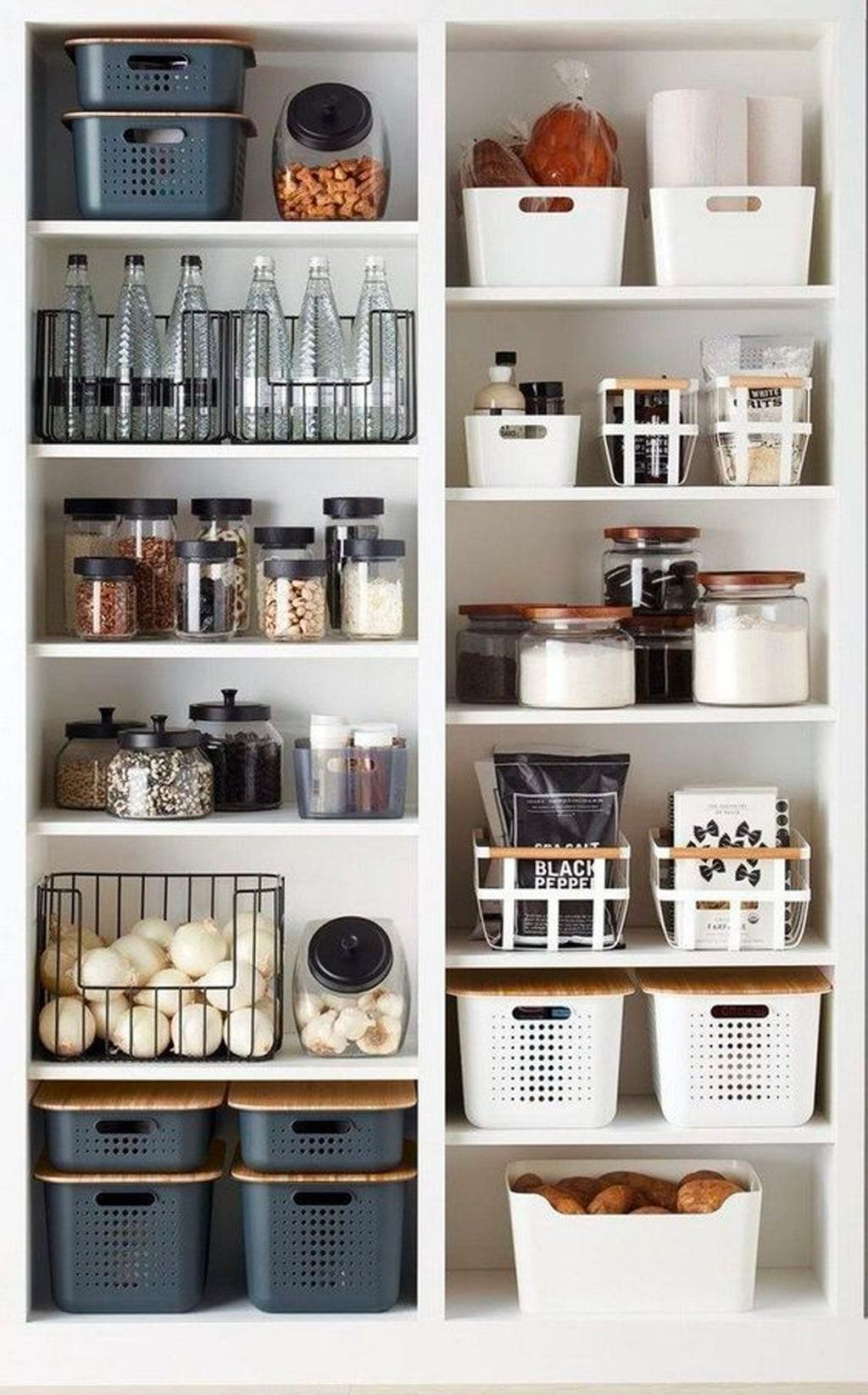 January Declutter Challenge 2021. Start the new year off by cleaning and decluttering your whole house in ONE month!