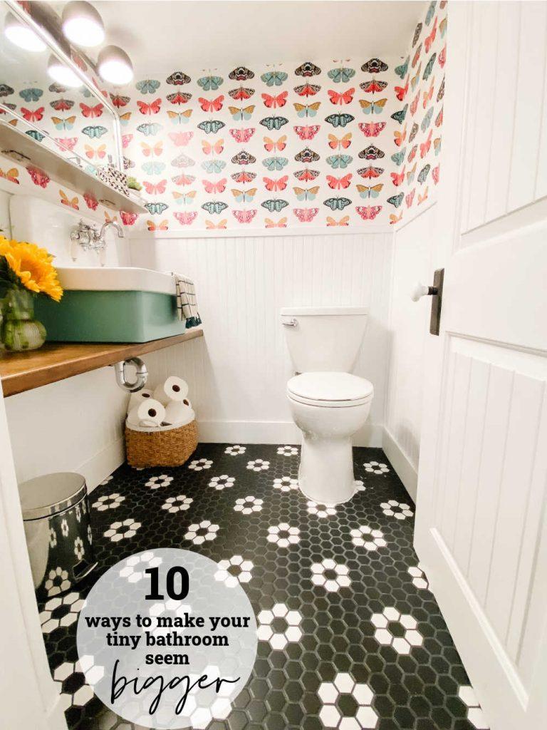 0-ways-to-make-your-tiny-bathroom-seem-bigger
