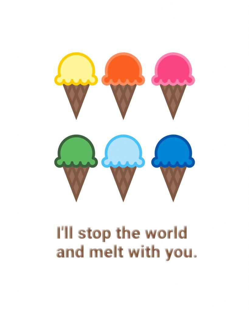 https://tatertotsandjello.com/wp-content/uploads/2021/07/ice-cream-printable.jpg