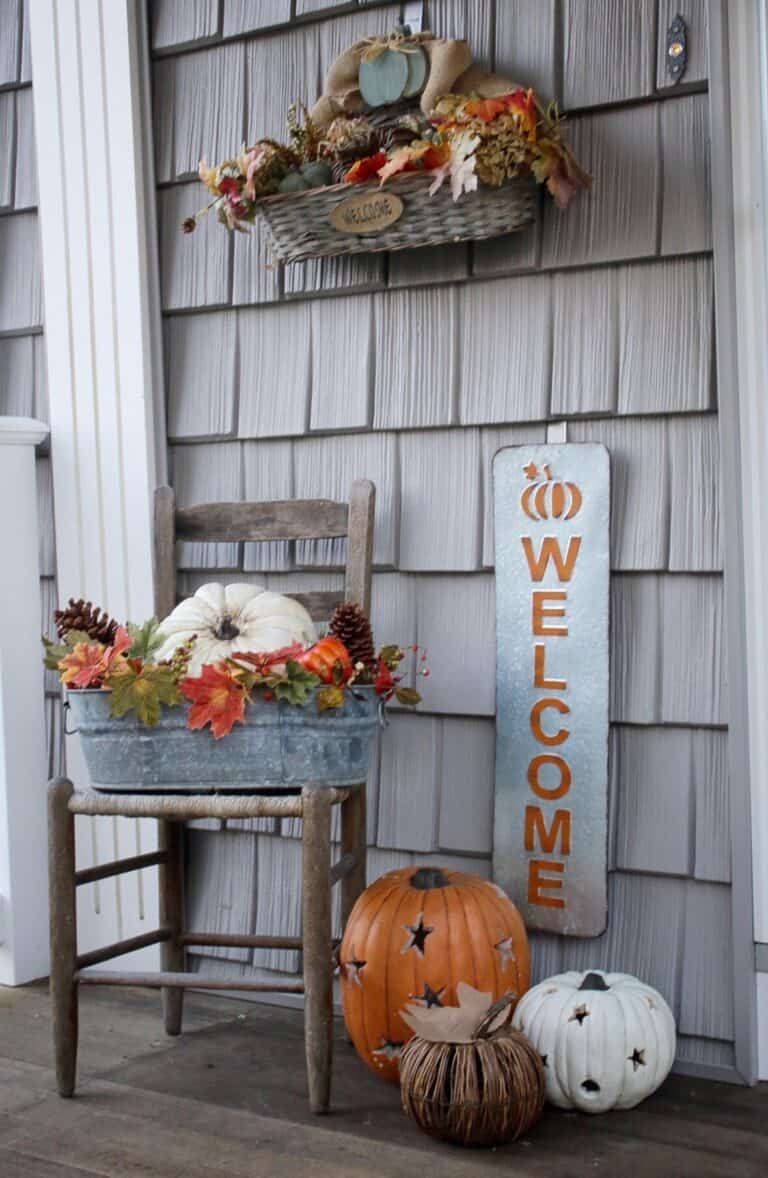 https://www.cottageonbunkerhill.com/my-best-fall-decorating-ideas/